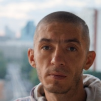 Борис Alexandrovich, 38 лет, Лев, Серпухов