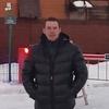 Евгений, 42, г.Екатеринбург