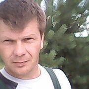 Владимир, 43, г.Спасск-Дальний