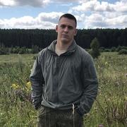 Максим, 23, г.Одинцово