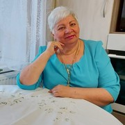 Елена 63 Калининград