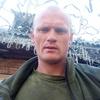 Andrey, 36, Marinka
