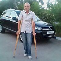 Алексей, 50 лет, Телец, Воронеж