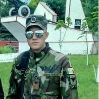 Oleg, 26 лет, Скорпион, Комрат