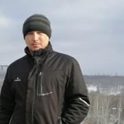Ruslan 31 Новосибирск