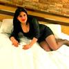 LIDIA, 28, г.Ереван