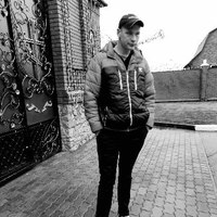 Игорь, 24 года, Стрелец, Киев