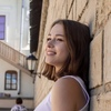 Tatyana, 25, г.Канберра