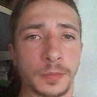 Алексей, 33 года, Телец, Молчаново
