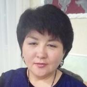 Раушан Мерейбаева 48 Тараз (Джамбул)