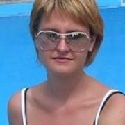 Elena, 22, г.Краматорск