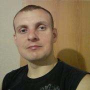 Вадик, 35, г.Мичуринск
