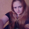 Юлия, 22, г.Луга