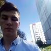 Влад, 19, г.Серпухов