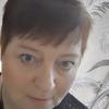 Marina, 49, Kingisepp