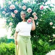 Марина, 60, г.Одесса