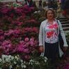 ирина, 59, г.Рим