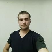 Алексей, 34, г.Лебедянь