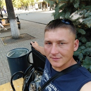 Онегин, 36, г.Бежецк