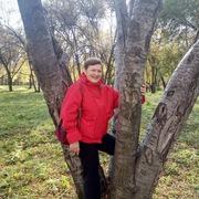 Наталья 55 Новокузнецк