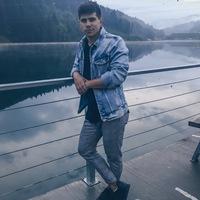Макс, 27 лет, Лев, Киев
