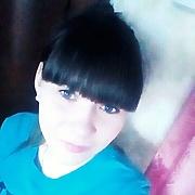 Юлия, 22, г.Борисоглебск