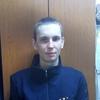Андрей, 21, г.Облучье