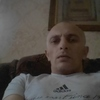 Андрей, 38, г.Шадринск