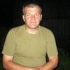 Василий, 51, г.Городня