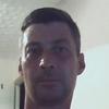 Валера, 46, г.Старожилово