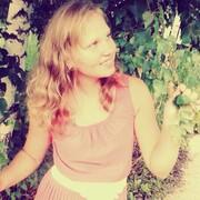 Виктория, 23, г.Видное