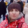 Надзейка, 35, г.Витебск
