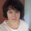 Анжелика, 48, г.Ришон-ЛеЦион
