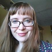 Маргарита, 29, г.Бийск