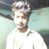 santosh, 49, г.Дакка