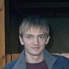 Jimbo, 33, г.Окленд