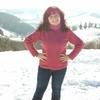 Анна, 45, г.Ужгород