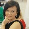 Ольга, 52, г.Красная Горбатка