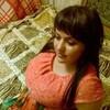 Кареглазая, 33, г.Камышин