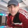 Аслан, 40, г.Баку