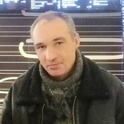 Александр Венин, 44, г.Ступино