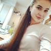 Альбина, 22, г.Киев