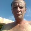 Константин, 40, г.Барнаул