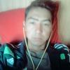 Ali Kayumov, 29, г.Наманган