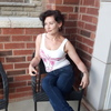 Yulia, 46, г.Thornhill