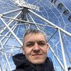 Василий, 31, г.Екатеринбург