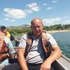 Юрий, 20, г.Астана