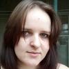 Елена, 25, г.Ростов-на-Дону