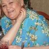 Валентина, 66, г.Санкт-Петербург