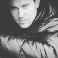 Daniil Mister, 31 год, Стрелец, Москва